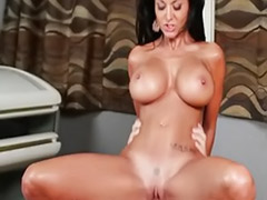 Matures anal, Mature couple, Mature anale, Mature anal sex, Mature-anal, Mature big anal
