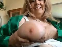 Tits big, Parting, Part, Nursing, Big bbw, Tits nurse