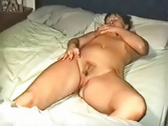 Tits solo mature, Solo mature big ass, Solo in bed, Solo hairy mature, Solo hairy amateur, Solo hairy tits
