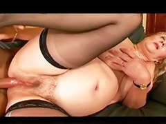 Thicke blondes, Thick mature, Thick cum, Mature chubby masturbation, Mature chubby blonde, Blonde chubby