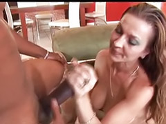 Sex mommy, Matures interracial, Matures guy, Mommy, black, Mommy x, Mommy mommy