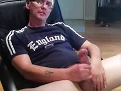 웹캠 게이