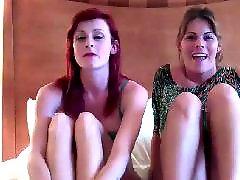 X video, X videoe, Pov spanking, Pov spank, Pov femdom, Pov balls