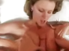 Blondes cumshots, Blonde cumshot, Cumshot blonde, Titfuck suck, Titfuck and cumshot, Suck and cum