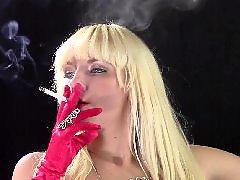 Ωριμη lingerie, Redding, Red lingeries, Red lingerie, Blonde red, Blonde lingerie