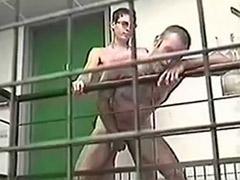 Vintage masturbating, Vintage gay, Vintage anal, Vintage wank, Wank public, Public wanking