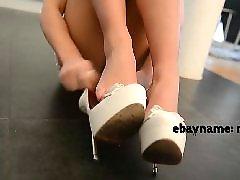 Used teen, Used, Upskirt teen, Teen showe, Teen show, Teen heels