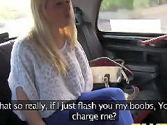 Tits blonde, Tit to tit, Faketaxi, Tit-to-tit, To big, Hot boobs