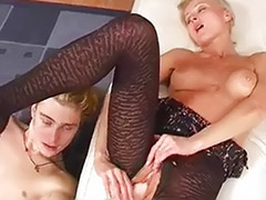 Stocks fisting, Stockings fisting, Stocking milf anal, Stocking fist, Stocking anal fist, Milfs fisting