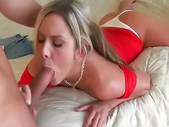 Pov sexy blowjob, Pov sexy, Slut pov, Sexy pov blowjob, Sexy pov blonde, Sexy pov