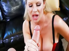 X art sex, X art, X-arts, The art of blowjob, Wifes big tits, Wife perfect