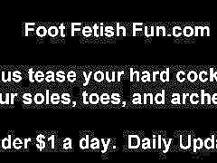 X video, X videoe, X tube, Tubes, Tube, Worship foot