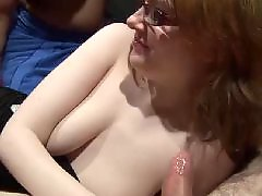 Teens in glasses, Teen older, Teen mouthful, Teen mouth cum, Teen guy cum, Teen guy