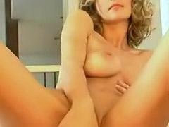 Striptease big tits, Tits striptease, Tits stripping, Tits strip, Strip big tits, Strip big tit