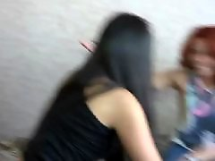 Teens redhead, Teens foursome, Teens group, Teens asian, Teen sex asian, Teen redhead
