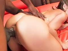 Tit swallow, Rose, Pornstar swallow, Pounded black cock, Swallow cum shot, Swallow black cum