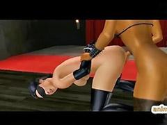 Lesbian hentai, Lesbian anime, Lesbian animate, Hentai dildo, Hot lesbians fucking, Ghetto