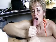 Watchs, Watching masturbating, Watching masturbate, Mature couple, Mature cock, Watching masturbation