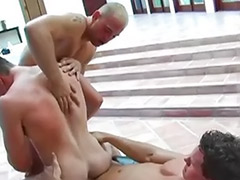 Straight sex, Straight group, Straight gay, Group sex straight, أوريتاquot, Gay straight