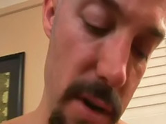 Hard gay sex, Gay hard cock, Gay g´hard, Gay bb, Bbيباني, Bbببدينات