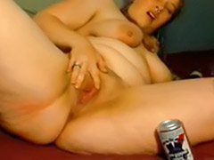 Toys chubby, Horny bbw blonde, Blonde chubby solo, Blonde bbw solo, Bbw toys, Bbw toying