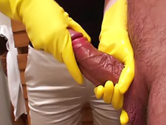 Masturbation handjob, Masturbating couple, Handjob masturbation, Branlettes, Amateurs couple masturbating, Amateur couple masturbates