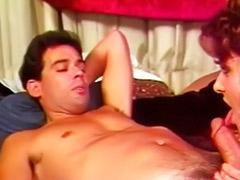Tender vagina, Withe vintage, Slow masturbation, Slow fucking, Slow fuck, Slow deep