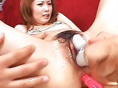 Japanese hairy pussy masturbation, Japanese hairy pussy, Hairy pussy asians, Hairy pussy asian, Hairy asians pussy, Asians anus