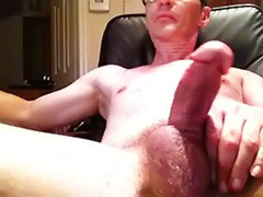 Webcam solo wanking, Wank me, Gay solo webcam, Gay masturbation webcam, Webcam solo gay
