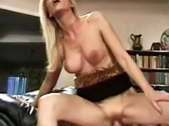 Shaved mom, Sex hot mom, Sex do, Milf mom blond, Milf facial, Milf cum facial