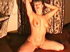 Tits solo mature, Tits dancing, Tits dance, Solo mature milfs, Solo mature milf, Solo girls dance