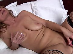Pussy granny, Play pussy, Milf plays, Pussy playing, Pussy mature, Plays with her
