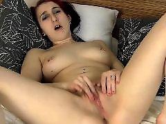 Teen orgasms, Teen orgasmic, Teen masturbation amateur, Pierced masturbate, Teen piercing, Teen pierced