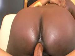 Ebony babes, Ebony babe, Ebony anal black, Ebony chubby anal, Black babe sex, Black chubby anal