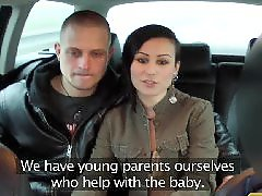 X an, Threesome pov, Faketaxi, Threesome couple, Pov threesom, Marry