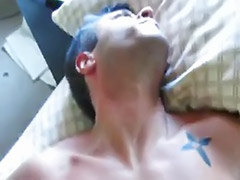 Amateur gay fuck, Dĕda gay, Da수간, Dad, Gay fucking amateurs, Gay bb