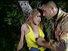 R house, Sex toy hardcore, Hardcore dildo, Sex in housing, Sex house, In the wood