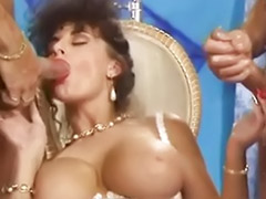 Young threesomes, Young doubled, Young double penetration, Young double, Vintage pornstar, Vintage dp