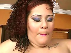 Big ass big cock, Bbw ass, Swallow bbw, Swallowers, Latinas bbw, Latina swallow