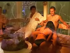 Spycams, Sex big brother, Finland, Bıg brother, Brotherly, Brother blowjob