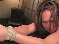 Tit spanking, Tit spank, Tit bondage deepthroat, Piercing anal big tits, Stockings toys anal tits, Stockings spank
