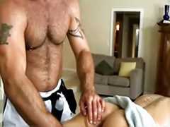 Toy massage, Massage gays, Massage ass, Massage a couple, Massag ass, Gays massage