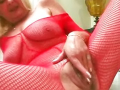 Wife granny, Old couples fucking, Granny wife, Old wife