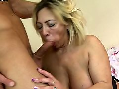 Granny fuck, Mom, Mature mom