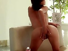 Womanly, Stimulant, Masturbation woman amateur, Herself, Beauty amateur, Beauty masturbate