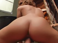 Tight tit, Tight pussy pov, Tight pussy fuck, Tight pov, Tight small tits, Tight blonde