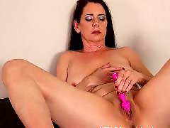 Years old, Toys pussy, Pussy masturbing, Pussy dildo, Sex taking, Sex milf toy