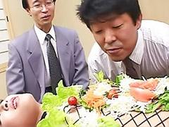 Masturbation lingerie, Lingerie masturbation, Lingerie masturbating, Lingerie brunette, Lingerie asian, Oral gangbang