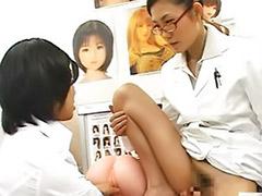 Japan, Japanese lesbian