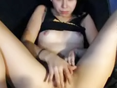 Teen small tits webcam, Teen small tits solo, Teen solo small, Teen solo masturbation webcam, Teen punk, Teen amateur webcam masturbation